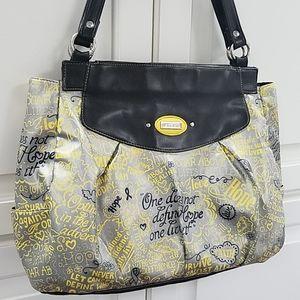 Miche Prima Hope shell AND handbag